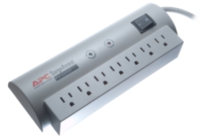 7-Outlet-Surge-Protector-6-FT-Cord-APC-1
